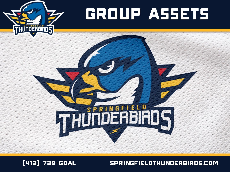 Springfield-Thunderbirds-Assets-001.jpg